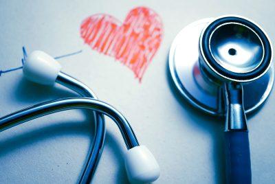 controlli cardio-metabolici gratuiti